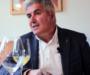 Vinoway in Tour: Mariano Murru