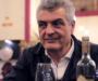 Vinoway in Tour: Umberto Trombelli