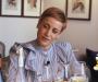 Vinoway in Tour: Enrica Cotarella